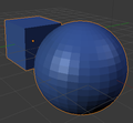 Blender 2 5 getting started-29 1.png