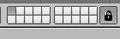 Blender Layer Controls.png