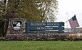 Blendon Woods- Blendon Woods Entrance Sign 1.jpg