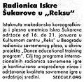 Blic - str 16.jpg