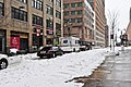 Blizzard Day in NYC (4392176052).jpg