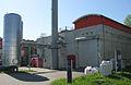 Blockheizkraftwerk in Freiburg-Vauban.jpg
