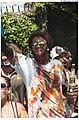 Blocos e agremiações enchem de animação o domingo de carnaval (8467861622).jpg