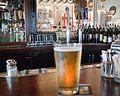 Blonde Ale at Steelhead Brewing Co.jpg