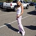 Blonde Girl Photographic Portrait (full length).jpg