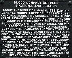 Bloodcompactmarker.jpg