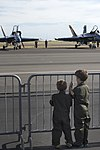 Blue Angels illustrate precision during Wings Over the Pacific 140927-F-AD344-269.jpg