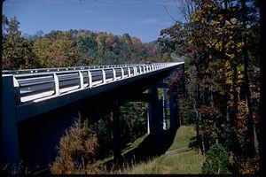 Blue Ridge Parkway BLRI9311.jpg