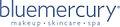 Bluemercury Makeup Skincare Spa.jpg