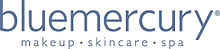 Bluemercury Makeup Skincare Spa.jpg