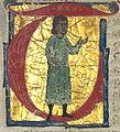 BnF ms. 12473 fol. 109 - Sordel de Mantoue (1).jpg