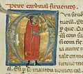 BnF ms. 854 fol. 164 - Peire Cardenal (1).jpg