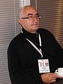 Boško Abramović: Age & Birthday
