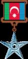 BoNM S Azerbaijan.png