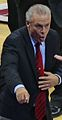 Bo Ryan protests to referees cropped.jpg