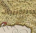 Boasi in una mappa del 1665 del cartografo Joan Blaeu.jpg