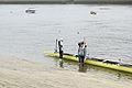 Boat Race 2014 - Main Race (24).jpg