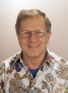 Bob Heil American sound and radio engineer