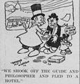 Bob Satterfield being shown around Washington DC in 1904 (3).jpg