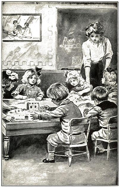Bobbsey Twins School p095.jpg