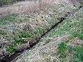Bobrava - nové koryto v Maríánském údolí2.JPG