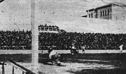 Boca - Real Madrid 1925.jpg