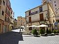 Bocairent - panoramio (38).jpg
