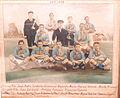 Bocajrs 1908.jpg