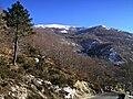 Bocognano descente col vizzavona.jpg