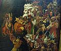Bodensee, giudizio universale, 1480 ca. 03.JPG