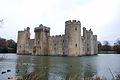 Bodiam Castle (2043595550).jpg