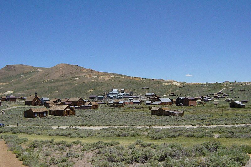 File:Bodie, California from cemetery.jpeg