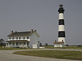 Bodie Lighthouse.jpg