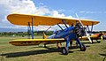 Boeing-Stearman Model 75 (PT-13D).JPG
