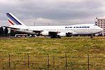 Boeing 747-228BM, Air France AN0221014.jpg