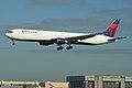 Boeing 767-432ER N840MH 1816 Delta (7031415399).jpg