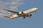 Boeing 777-31H-ER Emirates A6-EGK - 01.jpg