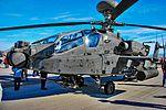 Boeing AH-64E Apache (30874933072).jpg