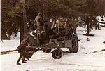 Bofors Field Howitzer 77 Artillery Regiment of Småland (A 6) 1978-1982 016.jpg
