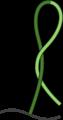 Bogenbau-Bogenbauerknoten-1.png