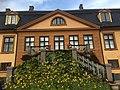 Bogstad gaard ID 86176 IMG 0960.jpg