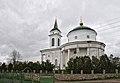 Boguslav Troicka church DSC 0358 32-206-0001.JPG