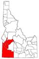 Boise City-Nampa Metropolitan Area.png