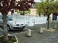Boistrudan-FR-35-banderolle de la Bourse aux plantes-01.jpg
