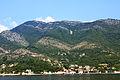 Boka Kotorska w cieśninie Verige 03.jpg