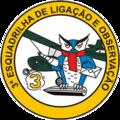 Bolacha Histórica 18GAV - 3ªELO - 1958-1972.png