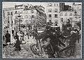 Boldini - Parigi con Place Pigalle, 1874 ca..jpg