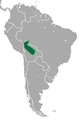 Bolivian Red Howler area.png