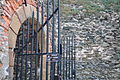 Bolków zamek 39.JPG