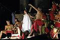 Bolsena fest-santa-cristina.jpg